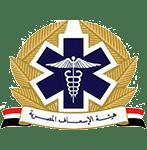 هيئة الاسعاف المصرية